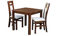 Стол Мира 80х80 Gramma