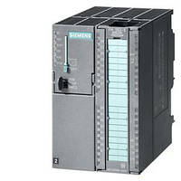 Siemens Simatic S7-300, высокоскоростной процессор для операций булевой логики FM352-5, 6ES7352-5AH11-0AE0