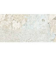 Плитка APARICI CARPET SAND NATURAL