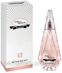 Givenchy Ange Ou Demon Le Secret (100мл), Женская Парфюмированная вода  - Оригинал!