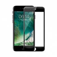 """Защитное цветное стекло Mocolo (CP+) на весь экран для Apple iPhone 7 / 8 (4.7"""")"""