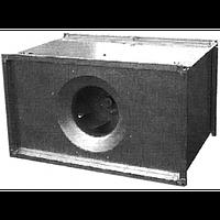 Вентилятор радиальный для прямоугольных каналов VSP 40-20/18-2D