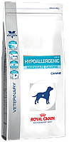 Royal Canin HYPOALLERGENIC Moderate Calorie 1,5 кг