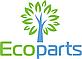 Ecoparts