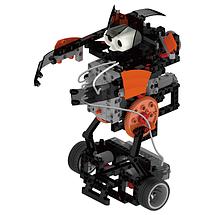 Набор для курса обучения Gigo Основы робототехники (1246R) 20 моделей, фото 2