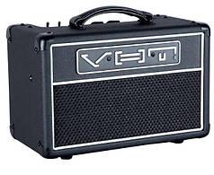 Ламповый гитарный усилитель типа голова VHT SPECIAL 6 HEAD Для электрогитар