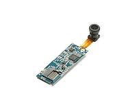 Модуль камеры 720p Hubsan H502C