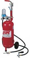 Устройство для откачки технических жидкостей вакуумное 1032 JTC