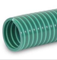 Шланг напорно-всасывающий Agro-2   50мм (50мм)