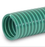Шланг напорно-всасывающий Agro-2   150мм (150мм)