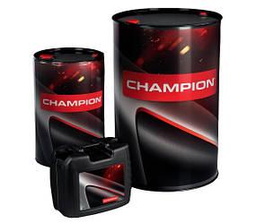 Champion Eco Flow CVT Fluid 1л