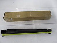 Амортизатор задний HORT HA30354 DAEWOO LANOS