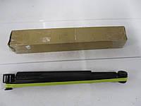 Амортизатор задний масляный HORT HA30354 DAEWOO LANOS, SENS, NEXIA