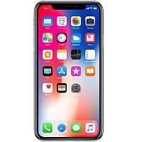 """Защитное стекло Ultra Tempered Glass 0.33mm (H+) для Apple iPhone X (5.8"""") (в упаковке)"""