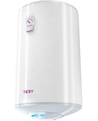 Бойлер TESY GCV 8044 20 B11 TSR
