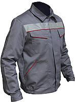 Куртка  СПЕЦНАЗ, фото 1