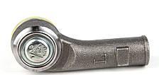 Наконечник рулевой тяги VW T4 91-95, L, d=16mm, фото 3