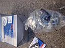 Насос паливний Газ 52, Газ 51 (Пекар, Санкт-Петербург, Росія), фото 4