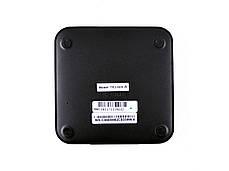 ТВ-приставка Tanix TX3 Mini TV Box 2GB/16GB, фото 2