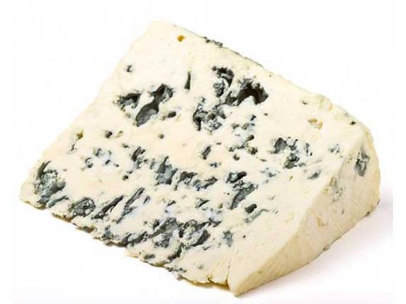 Рецепт для сыра ДорБлю, фото 2