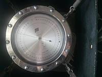 Барометр-анероид контрольный М-98 аналог М-67  калибровка в УкрЦСМ