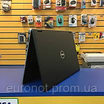 Ультрабук Dell Latitude E6430U i7-3687U  2.10GHz, фото 3