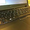 Ультрабук Dell Latitude E6430U i7-3687U  2.10GHz, фото 5