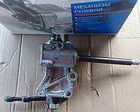 Механизм рулевой (длинный вал) ВАЗ 2121,ВАЗ 21213 АвтоВаз