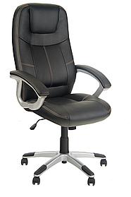 Кресло Drive Tilt ECO-30 (Новый Стиль ТМ)