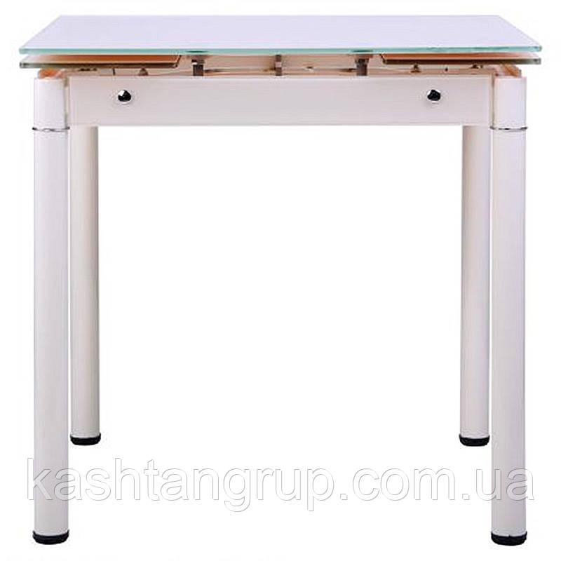 Раздвижной стол Челси B179-66 750(1200)*700*760
