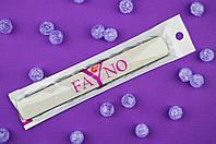 Профессиональная пилка от ТМ Fayno 100/100