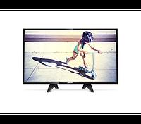 Телевизор LCD  PHILIPS 32PHS4132/12