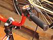 """Детский велосипед 16"""" Ardis Mini, фото 3"""