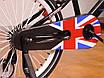 """Детский велосипед 16"""" Ardis Mini, фото 5"""