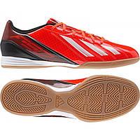 Футзалки Adidas F10 IN, фото 1
