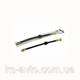 Шланг тормозной передний Авео (T200/T250) TRIALLI