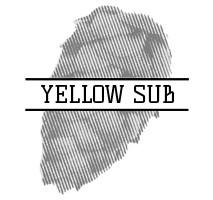 Хмель Yellow sub (DE) 2018 - 50г