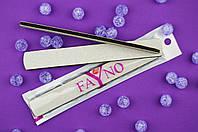 Профессиональная пилка от ТМ Fayno 120/150