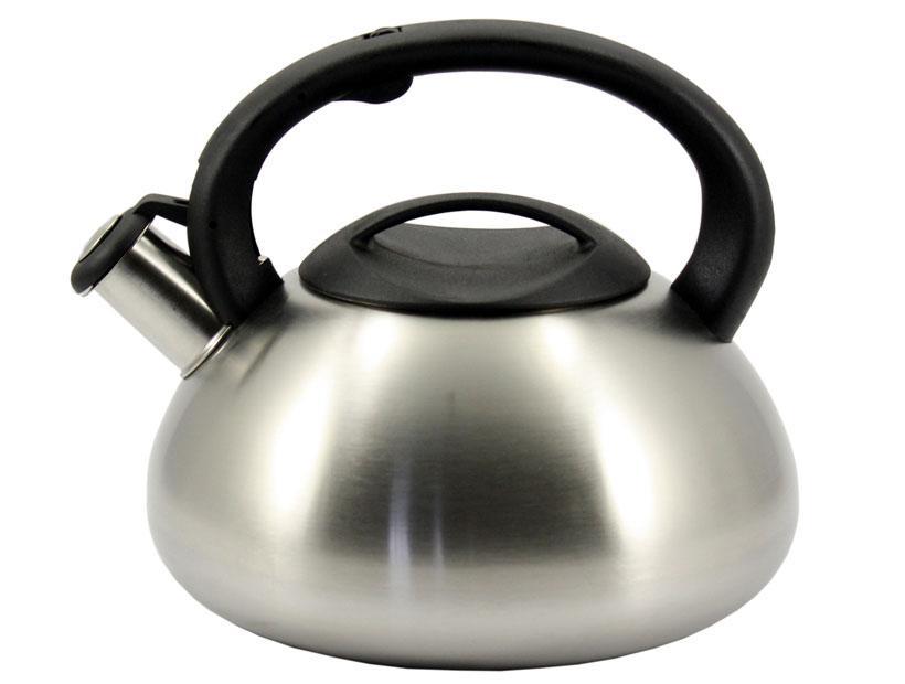 Чайник 3,0 л  ZB 007