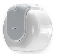 Бойлер TESY GCU 1015 L52RC