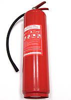 Огнетушитель ВП-9 (ОП-9)