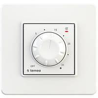 Терморегулятор отопления ROL UNIC для инфракрасных обогревателей Terneo