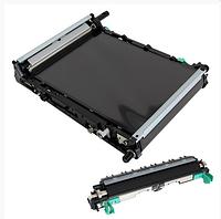 Блок переноса изображения Ricoh SPC430/SPC431/SPC440 100K