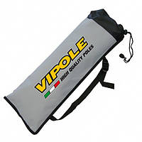 Аксессуары Vipole Чехол Trekking Bag (для складывающихся палок)