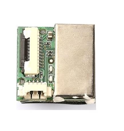 Модуль платы полетного контроллера Hubsan H501S