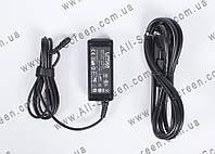Блок питания ACER 12V, 1.5A, 18W, 3.0*1.0мм + КАБЕЛЬ, фото 1