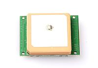 GPS модуль Hubsan H501S