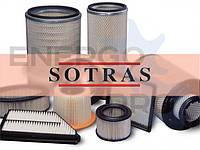 Воздушный фильтр Sotras SA 7010