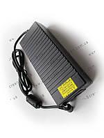 Оригинальный Блок питания ASUS 19V, 9.32A, 180W, 5.5*2.5мм, black , фото 1