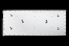 Лейка потолочная 40 на 80 см., фото 3